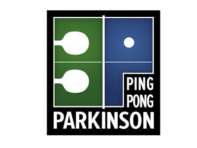 Tischtennis gegen Parkinson